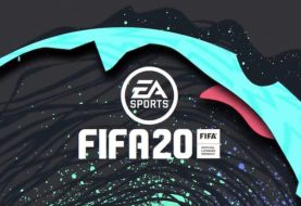 FIFA 20 presenta su primer trailer gameplay