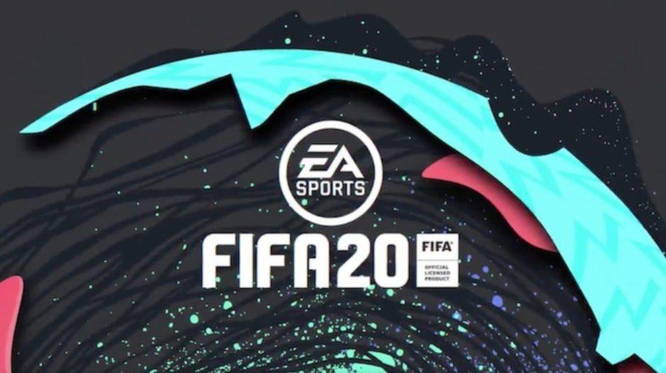 [E3 2019] FIFA 20 presenta sus principales características para este año