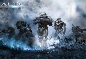 Anunciado el siguiente test de Halo: Reach en PC, el más grande hasta la fecha