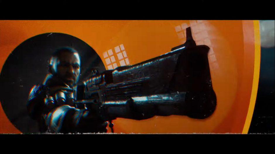 Trailer de Deathloop, lo nuevo de Arkane Studios #BE3
