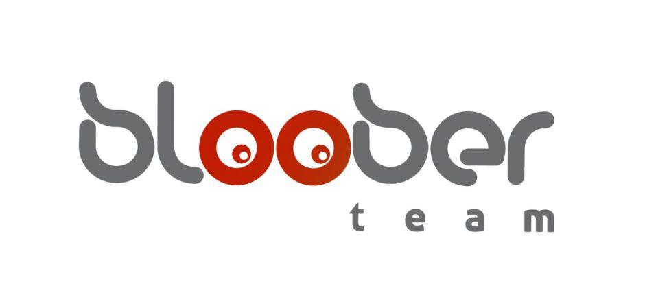 Bloober Team ya trabaja en su próximo juego