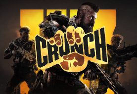"Activision es acusada de ""crunch"" por Call of Duty: Black Ops 4"