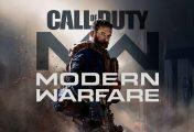 El cross-play de Call of Duty: Modern Warfare ya es una realidad