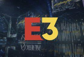 Xbox Games Studios triunfa en las nominaciones de los Game Critics Awards del E3 2019