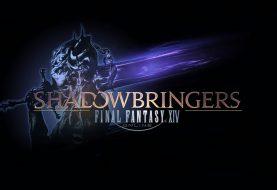 Final Fantasy XIV no está en Xbox One porque Microsoft no quiere