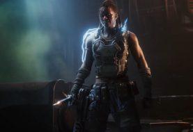 Gears 5 si que arriesgará en el diseño, no como Gears of War 4