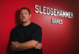 Glen Schofield lidera el nuevo estudio de PUBG: Striking Distance