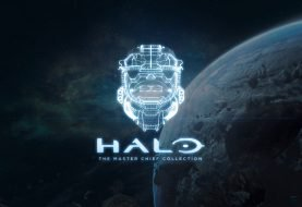 Nuevo parche de Halo The Master Chief Collection para Xbox One y PC