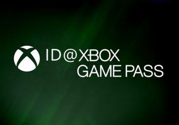 11 nuevos juegos ID@Xbox anunciados para Xbox Game Pass