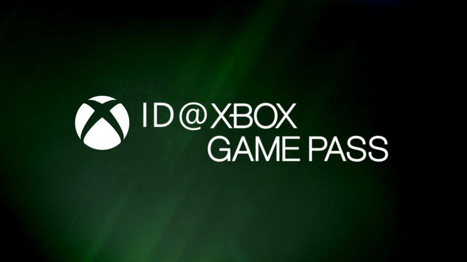 10 joyas de ID@Xbox que puedes disfrutar en Xbox Game Pass