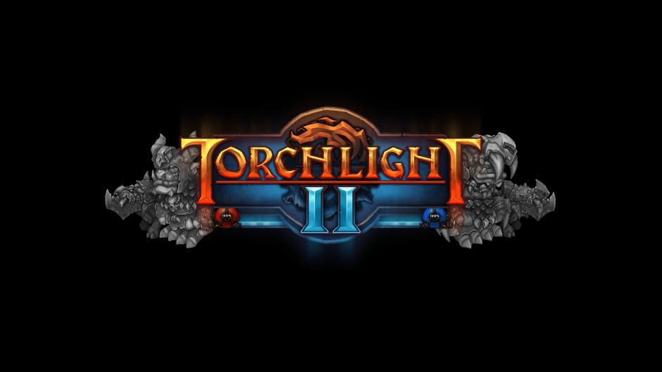 Torchlight 2 anuncia su fecha de lanzamiento con un divertido trailer