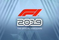 F1 2019 llega por sorpresa a Xbox Game Pass
