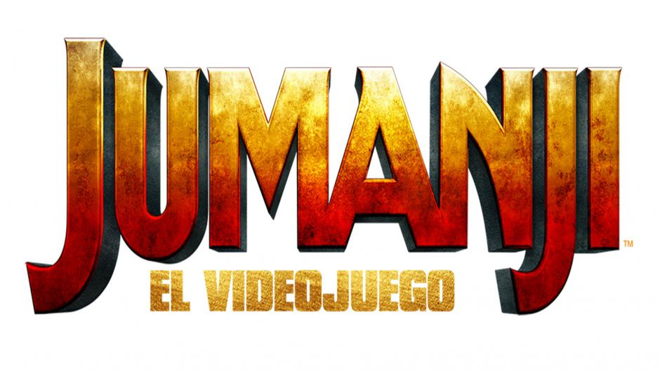 Jumanji anunciado para Xbox One