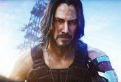 Un rumor culpa al pésimo rendimiento de Xbox One el retraso de Cyberpunk 2077