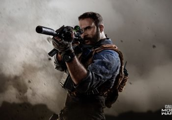 Call of Duty: Modern Warfare será el revulsivo que el cross-play necesita