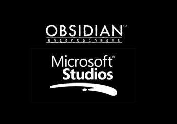 ¿Está Obsidian trabajando en un nuevo proyecto? Solo 80 de sus 200 empleados están ocupados en The Outer Worlds