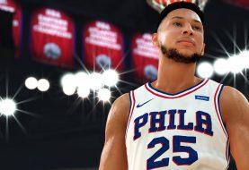 NBA 2K19 sorprende a la comunidad: un AAA en el que no se pueden saltar los anuncios