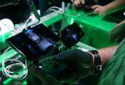 Microsoft triunfa en Asia gracias a Project xCloud