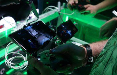 Según el grupo NPD xCloud será la clave del éxito de Xbox Scarlett