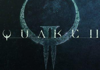 Quake II recibe soporte para RTX, nuevas texturas y más
