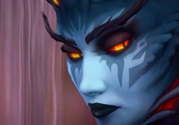 World of Warcraft: El Resurgir de Azshara ya está disponible