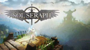 Análisis de SolSeraph