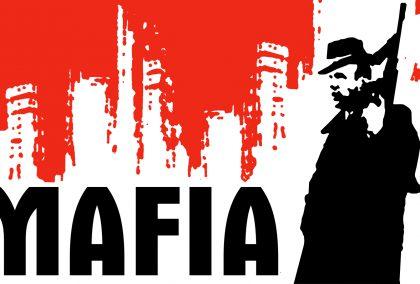 Mafia no tendrá su segunda vida en Xbox One: Repasamos el icónico inicio de la saga