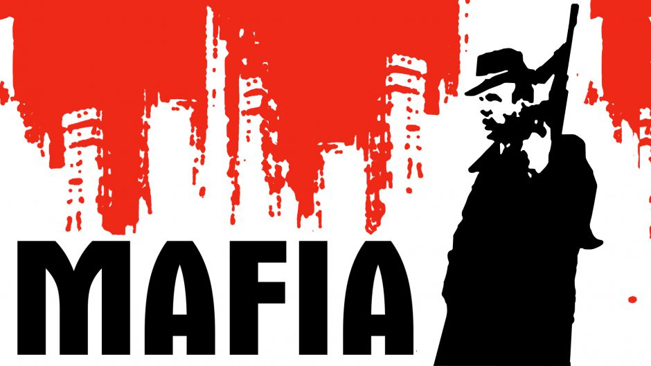 Es oficial el primer gameplay de Mafia: Edición Definitiva lo tendremos el 22 de julio