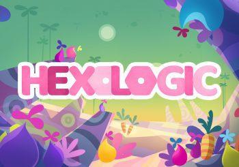 Análisis de Hexologic