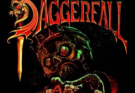 Descarga gratis The Elder Scrolls II Daggerfall