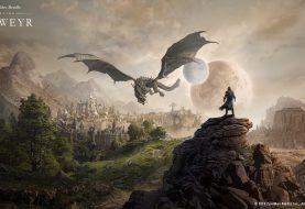 The Elder Scrolls Online Elsweyr presenta serios problemas de rendimiento
