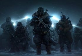 [GAMESCOM 2019] Wasteland 3 se impone a Pokemon y Final Fantasy como mejor RPG de la feria