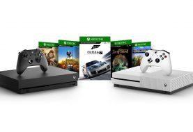 Microsoft registra la marca Xbox All Access en Europa