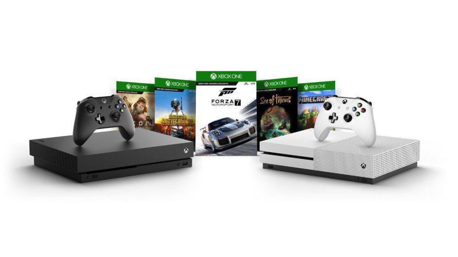 Vuelve Xbox All Access, ahora en más países pero aún no en España