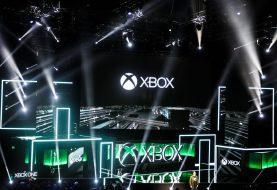 Podcast Generación Xbox #128 (Novena temporada)