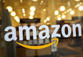 Amazon anuncia decenas de despidos en su división de juegos