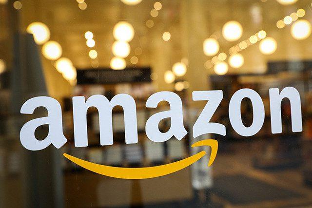 Amazon Game Studios anuncia decenas de despidos en su división de juegos
