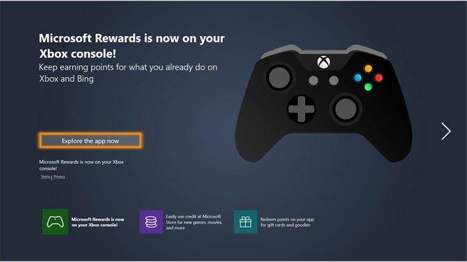 Las Quests de Microsoft Rewards por fin llegan a España