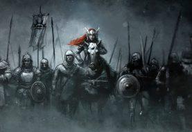 Obsidian e inXile intentaron hacerse con los derechos de Baldur's Gate
