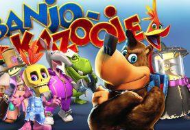 El compositor de Banjo-Kazooie no sabe si Microsoft está interesada en una secuela