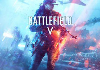 Battlefield V cancela el desarrollo del modo 5 contra 5