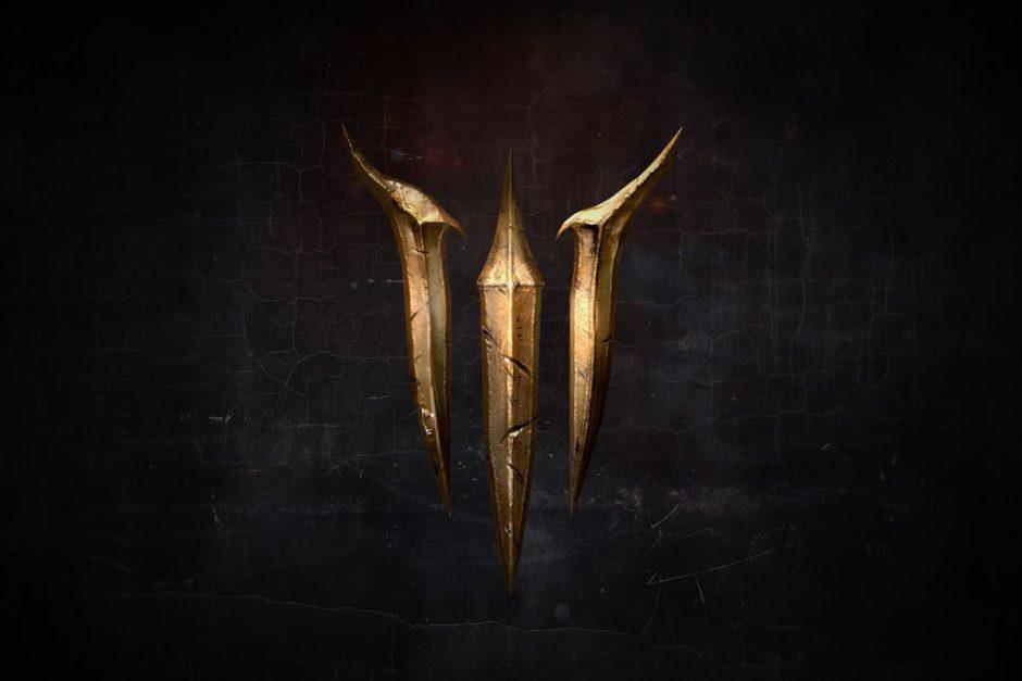 Rumor: Baldur's Gate 3 estará en la conferencia del E3 de Google Stadia