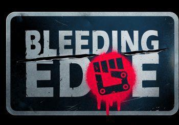 [E3 2019] Llegan las primeras impresiones de los usuarios de Bleeding Edge