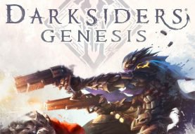 Trailer de lanzamiento de Darksiders Genesis en PC