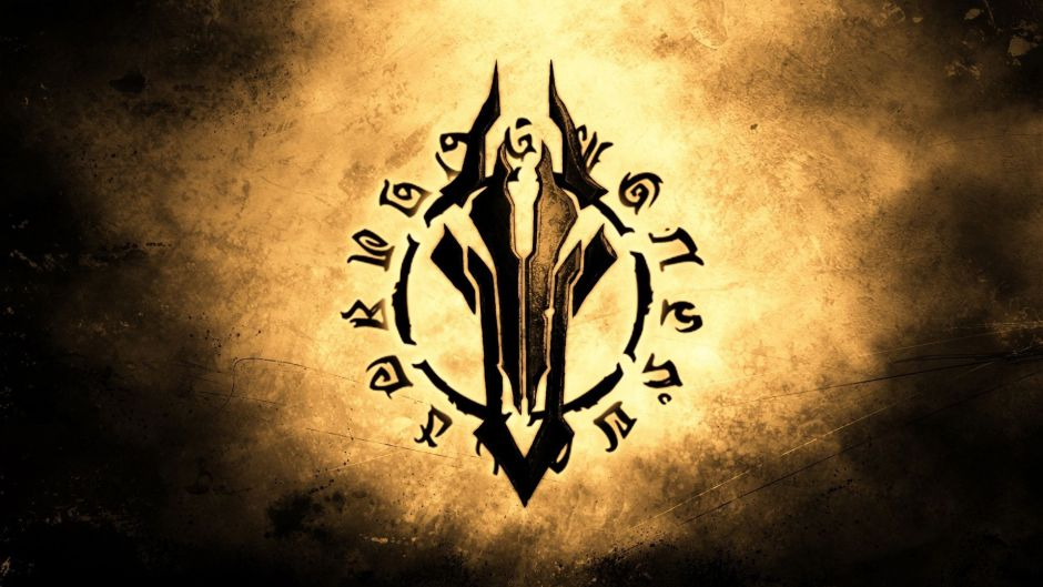 Se filtra al completo Darksiders: Genesis y su protagonista Lucha, el último jinete