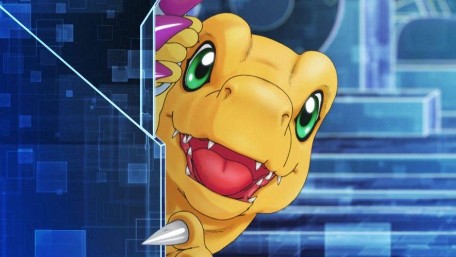 Digimon Survive: Diario de los desarolladores