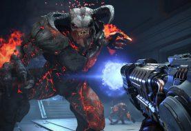 El modo Invasión de Doom Eternal está concebido como actividad endgame