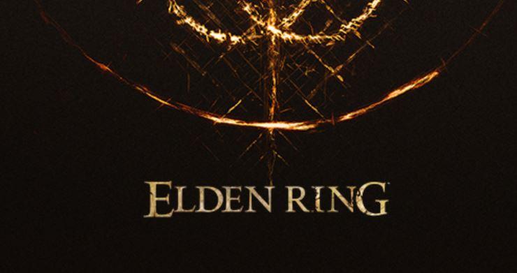 Filtrado el juego de From Software y George R.R. Martin: Elden Ring