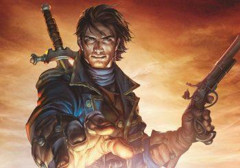 Playground Games presenta oficialmente su nuevo estudio para RPGs