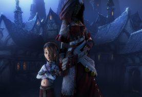 Playground Games ficha personal de EA para el nuevo Fable